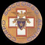 logo-vecchio