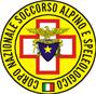 Soccorso Alpino Valcellina